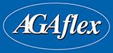 AGAflex logo