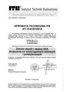 Aprobata_techniczna