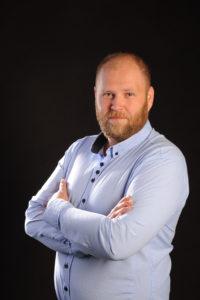 tomasz-gronek_kierownik-regionu-poludniowego