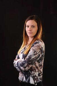 monika-mlodawska_ksiegowosc