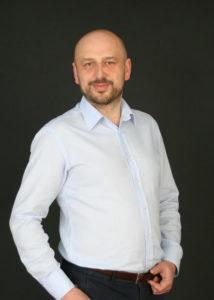 Pawel-Wojewoda
